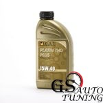 МАСЛО 1L МОТОРНО I.G.A.T. PLATIN THD SAE 15W-40