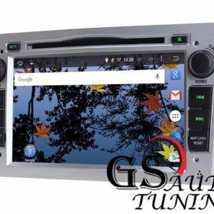 2DIN Car DVD Player за OPEL ASTRA H и ZAFIRA B 2004-gs-autotuning