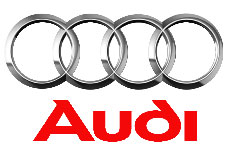 Аксесоари за Audi