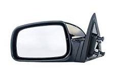 Огледало за Alfa Romeo 156