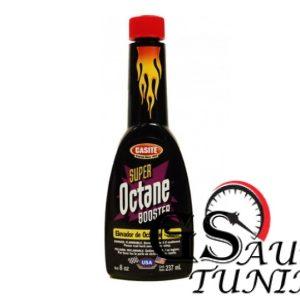 Добавка за бензин CASITE OCTANE BOOSTER 236ML