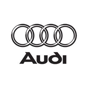 Ветробрани за Audi
