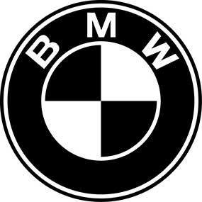 Ветробрани за BMW