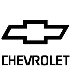 Ветробрани за Chevrolet