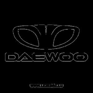 Ветробрани за Daewoo