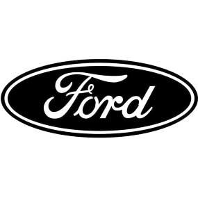 Ветробрани за Ford