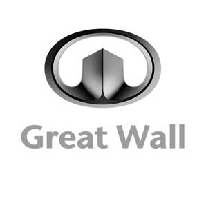 Ветробрани за Great Wall