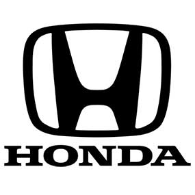 Ветробрани за Honda