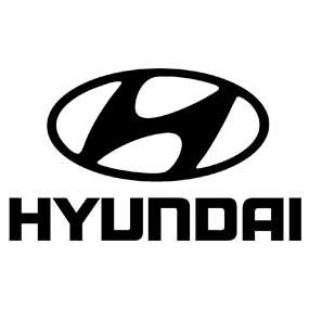 Ветробрани за Hyundai