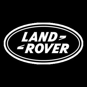 Ветробрани за Land Rover