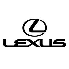 Ветробрани за Lexus