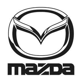 Ветробрани за Mazda