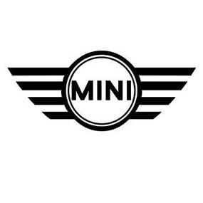 Ветробрани за Mini Cooper