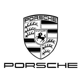 Ветробрани за Porsche