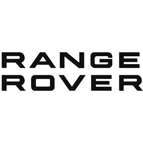 Ветробрани за Range Rover