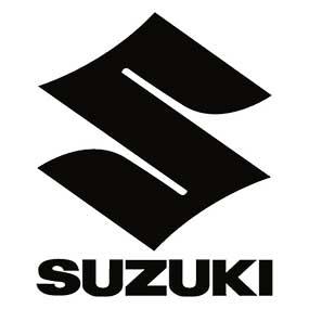 Ветробрани за Suzuki