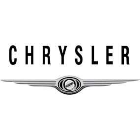 Ветробрани за Chrysler