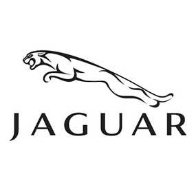 Ветробрани за Jaguar