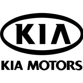 Ветробрани за Kia