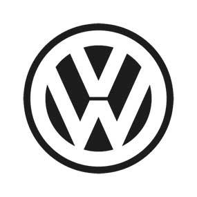 Ветробрани за Volkswagen